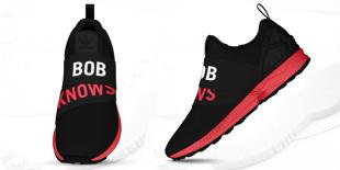 sneakerb0b-adidas