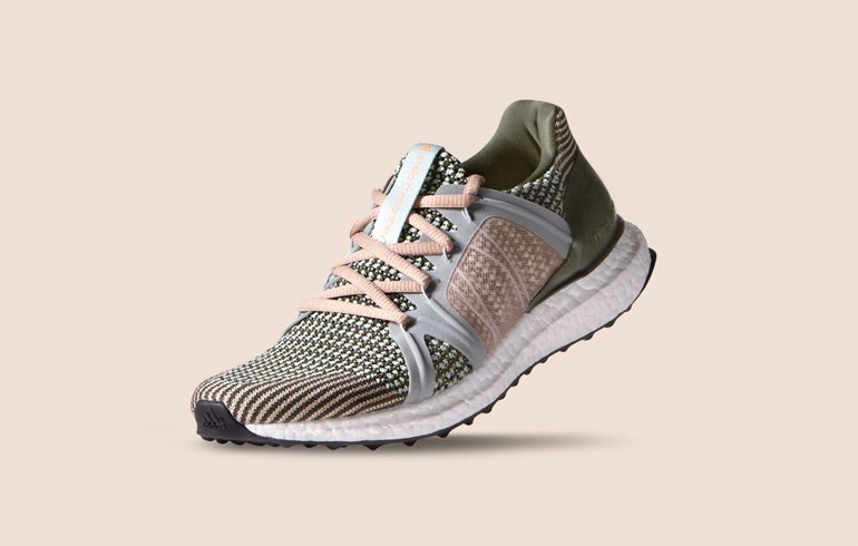on sale 60928 c058f adidas by Stella McCartney Ultra Boost