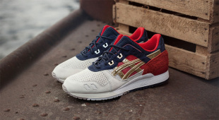 asics-concepts-gel-lyte-3