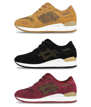 asics-laser-cut-pack