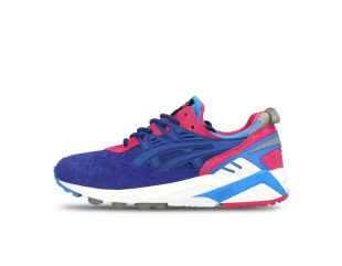 footpatrol-asics-gel-kayano