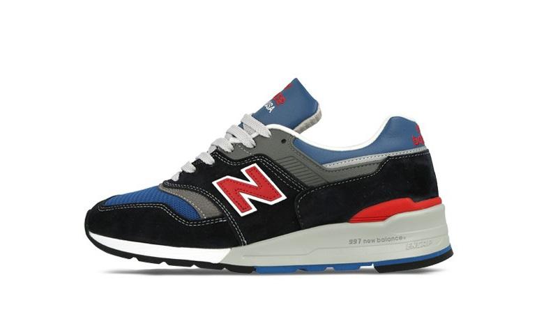 New Balance M 997 JNB  a474700877f6