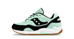 saucony-mnt-chocolate-chip