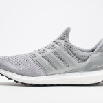 adidas-ultra-boost-silver-metallic