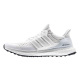 adidas Ultra Boost – All White