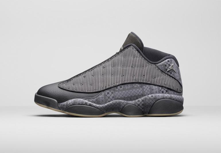 94623f163c03 ... germany air jordan 13 low quai 54 sneakerb0b releases a1d40 f27d9