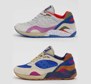 saucony-bodega-pattern-recognition-pack