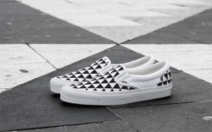 sneakersnstudd-vans-slip-on