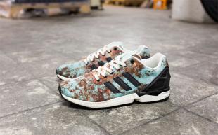 sneakersnstuff-zx-flux