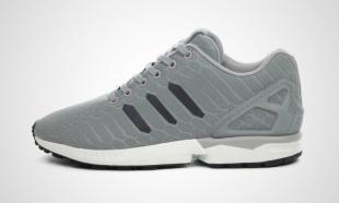 adidas-xeno-grey-zx-flux