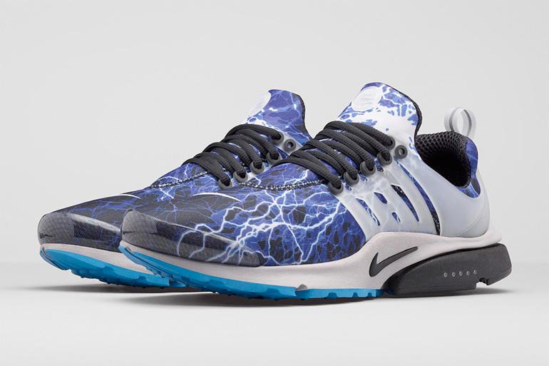 Nike Presto Lightning