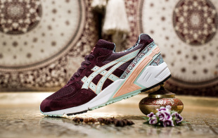 overkill-asics-gel-sight