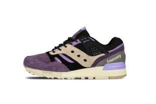 saucony-sneaker-freaker-kushwhacker