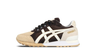 woei-onitsuka-tiger-cervidae-2