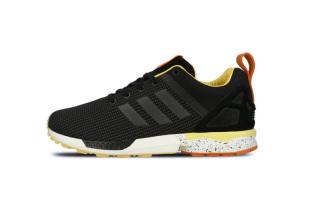 adidas-bodega-zx-flux
