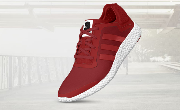 Großhandel adidas mi Pure Boost   sneakerb0b RELEASES  billig qeNIchpv
