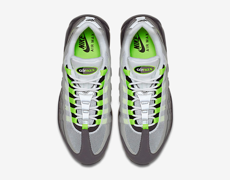 air max upcoming releases