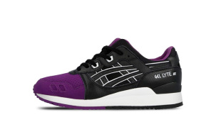 asics-gel-lyte-III-purple-toe