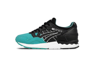 gel-lyte-v-teal-latigo-bay