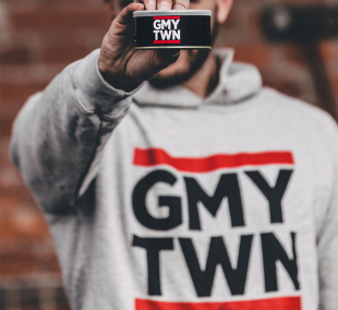 gummytown