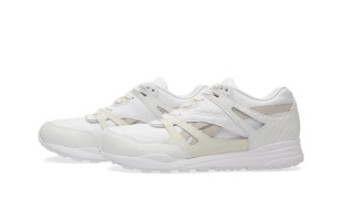 reebok-invincible-ventilator