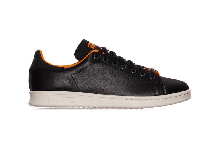 adidas-porter-stan-smith
