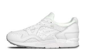 asics-gel-lyte-v-triple-white-fresh-pack