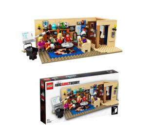 big-bang-theory-lego-set