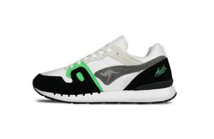 kangaroos-sneakersmag-absinthe