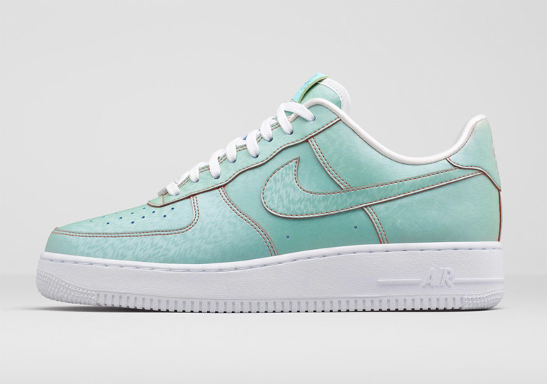 nike-air-force-1-preserved-icons-lady-liberty