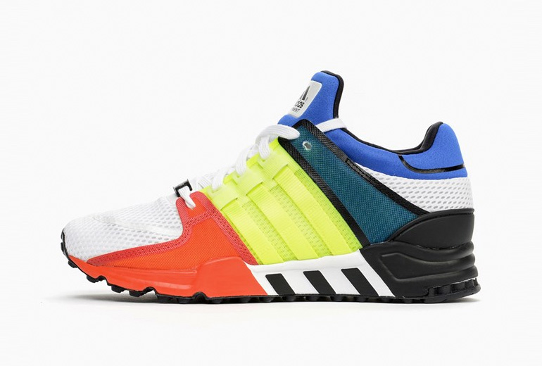 adidas-eqt-2-color-blocking