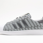 adidas-superstar-grey-xeno