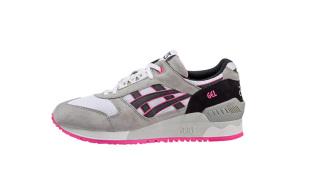 asics-gel-respector-pink