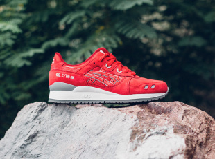 asics-puddle-pack-red