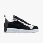 black-acronym-nike-lunar force