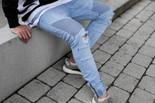 coutie-biker-denim-light-blue-wash