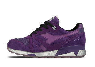 diadora-raekwon-purple-tape