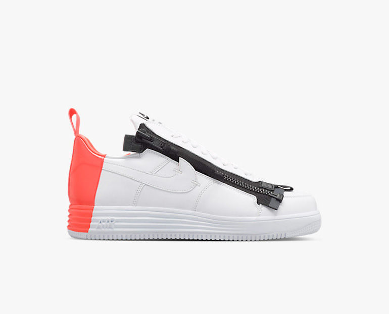 nike-acronym-red-white