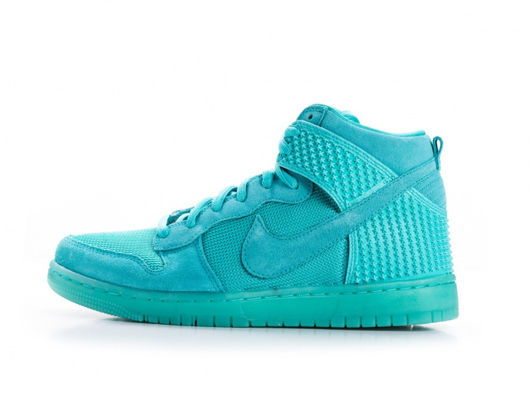 nike-dunk-comfort-light-retro