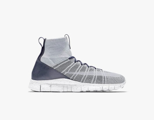 nike-free-flyknit-mercurial-pure-platinum