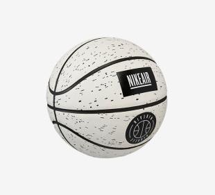 nike-pigalle-basketball-8-panel