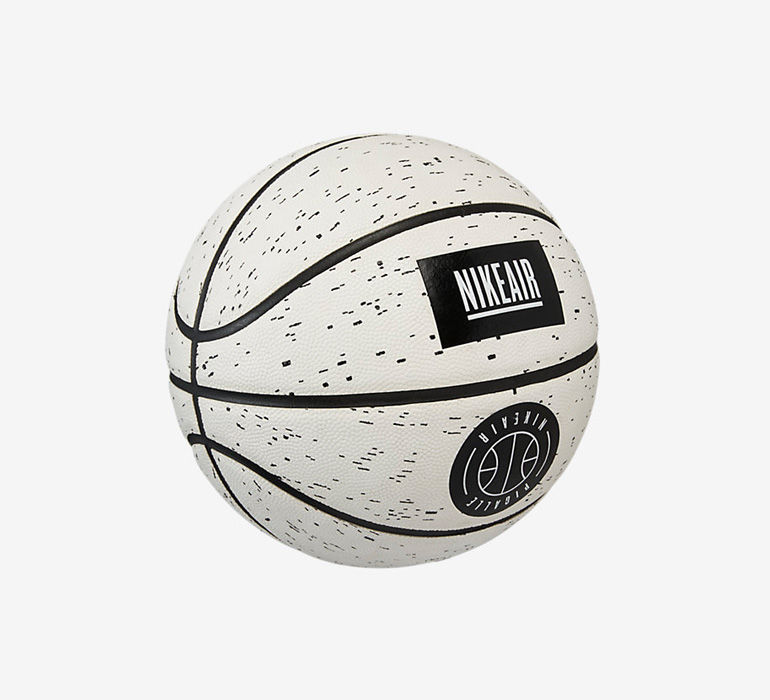 nike-pigalle-basketball-8-panel