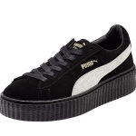 puma-by-rihanna-creepers