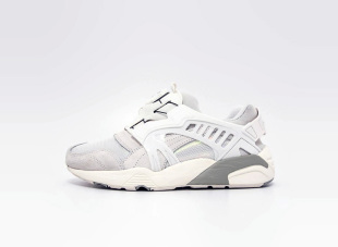 puma-disc-polly-pack