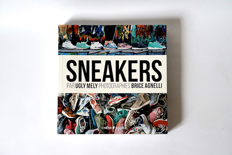 sneakers-book-ugly-mely