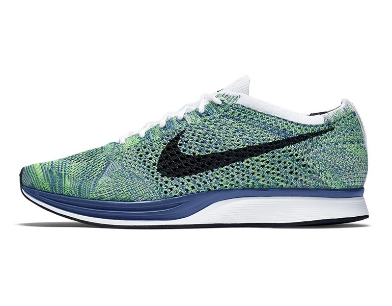 flyknit-racer-tranquil
