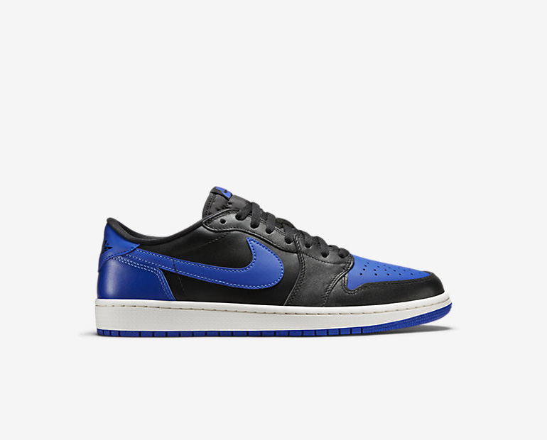 jordan-1-low-royal