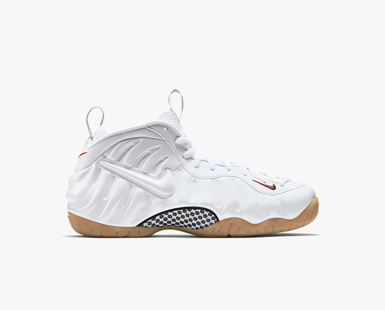 nike-foamposite-white-gucci