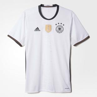 adidas-deutschland-trikot-2016