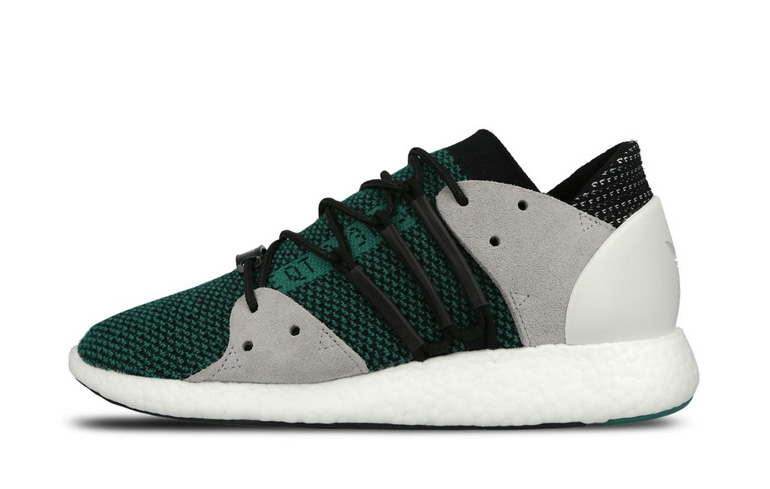 reputable site 27a81 ff100 adidas EQT 3 3 F15 OG   sneakerb0b RELEASES